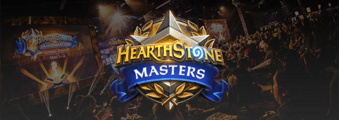 hearthstone-masters