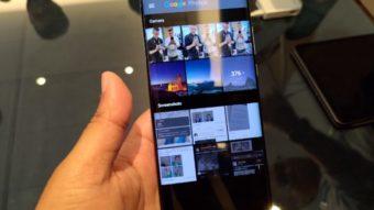 Huawei confirma EMUI 10 ainda este mês para P30 e P30 Pro