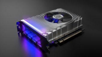 Intel lançará GPU dedicada Xe-HPG para games em 2021