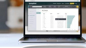 Avast fecha Jumpshot, divisão que vendia dados de usuários do antivírus