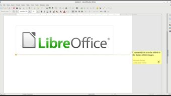 LibreOffice 6.4 é lançado com suporte melhorado a arquivos do Microsoft Office