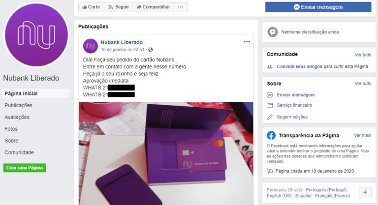 nubank-golpe-facebook-2-768x417