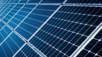 Imposto zero para importar itens de energia solar é ampliado