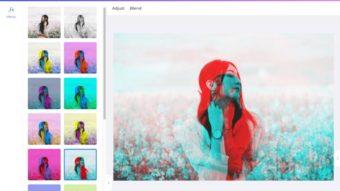 Como usar o PicsArt? [10 dicas fundamentais]