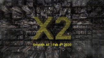 Poco X2 é confirmado e deve ser igual ao Xiaomi Redmi K30