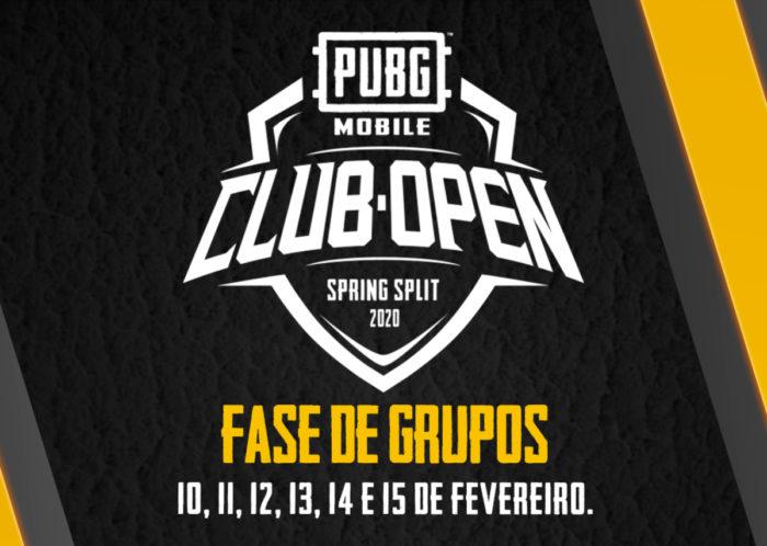 pubg-mobile-torneio