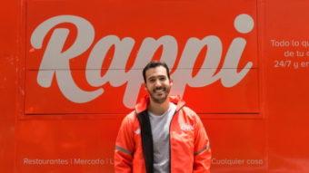 Rappi, concorrente do iFood, é processada por suposto roubo de segredos comerciais