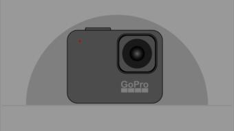 Como usar GoPro como webcam  [Live Stream]