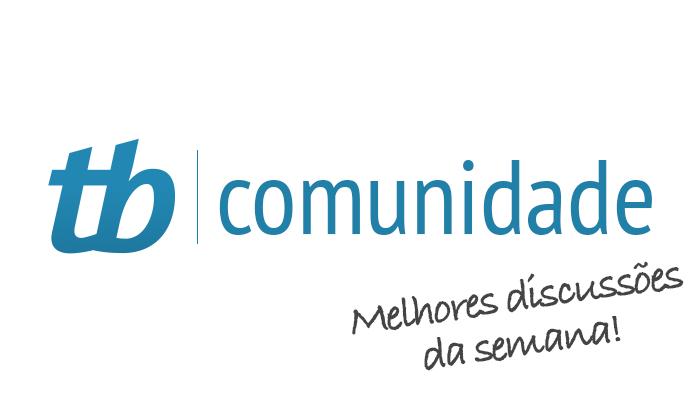 TB Community # 005: macOS, PicPay, Samsung Galaxy S20, iFood and more