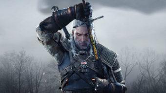 The Witcher 3 chega ao PS5 e Xbox Series X|S ainda em 2021