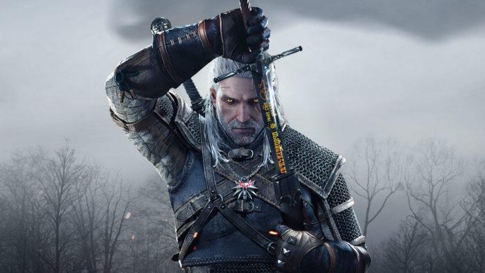 CD Projekt Red / The Witcher 3: Wild Hunt / Como melhorar equipamentos do bruxo em The Witcher 3