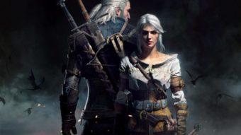 Como conseguir Albedo, Rebis e Nigredo em The Witcher 3: Wild Hunt