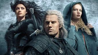 The Witcher: 4 diferenças entre os livros, os jogos e a série da Netflix