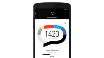TIM Beta faz reajuste e aumenta de preço para R$ 60 mensais