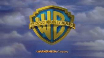 Warner Bros usará inteligência artificial para decidir quais filmes aprovar