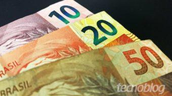 Como vai funcionar o PIX, novo sistema de pagamento instantâneo