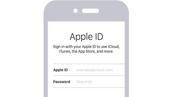 Apple / ID Apple / como desbloquear um id apple