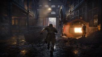 Ubisoft diz que nove jogos de PS4 não rodarão no PS5, mas volta atrás