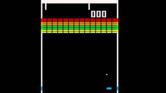 Como jogar Atari Breakout no Google [Easter Egg]