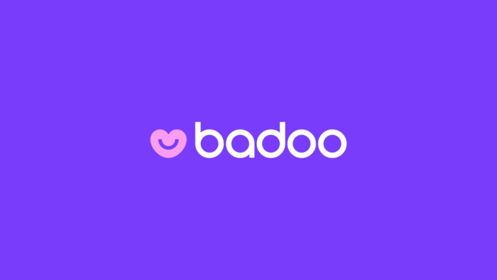 Badoo-Logo / como descobrir se uma pessoa tem perfil no badoo