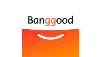 Como cancelar uma compra no Banggood