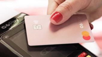 12 bancos que oferecem conta corrente digital e gratuita [sem taxas]