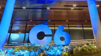 TIM e C6 Bank fazem parceria para oferecer serviços integrados