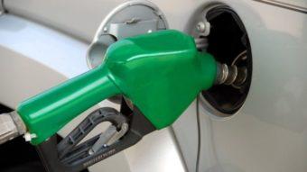 Brasil pode proibir venda de carros a gasolina e diesel em 2030