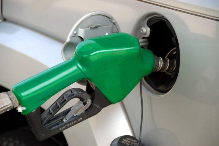 Tanque de combustível (Foto: PXHere)