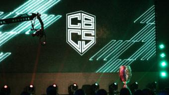 CBCS divulga calendário 2020 para torneio de CS:GO