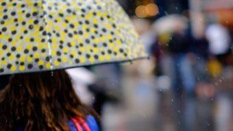 Como o Google Maps pode ajudar em situações de chuvas e alagamentos