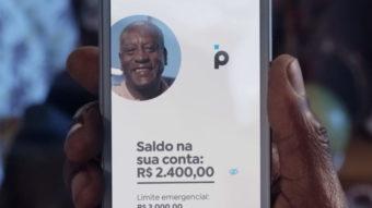Banco Pan lança conta grátis com cartão de crédito sem anuidade