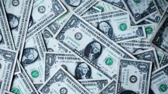 Como abrir conta em dólar no Brasil [cartão para comprar no exterior]