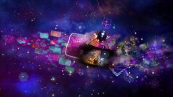 Dreams: um playground para sua imaginação