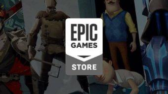 Como resolver o problema de instalação do Epic Games Launcher
