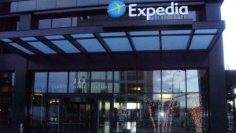 Dona do Trivago e Hoteis.com, Expedia vai demitir 3 mil funcionários
