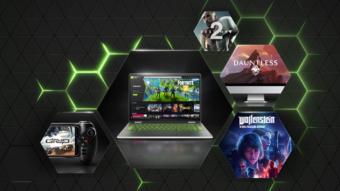 Nvidia GeForce Now, concorrente do Google Stadia, sai do beta