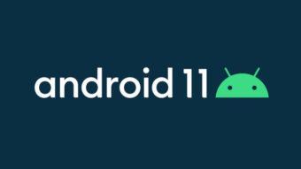 Android 11 levará Android Auto sem fio a celulares com Wi-Fi de 5 GHz