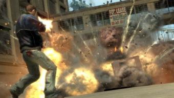 GTA 4 é atualizado para voltar ao Steam, mas sem multiplayer