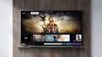 Apple TV+ estende período grátis em até 3 meses para assinantes