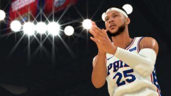 Xbox Game Pass adiciona NBA 2K20 e Ori and the Will of the Wisps