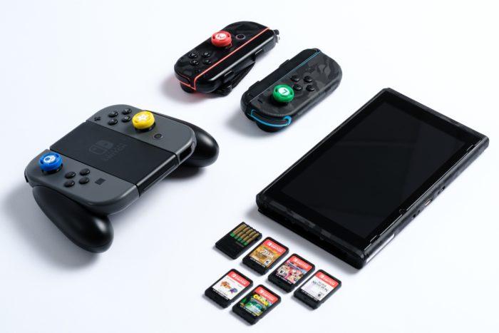 neil-gardose-nintendo-switch-unsplash