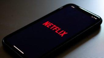 Netflix prepara StreamFest com 48 horas de streaming grátis