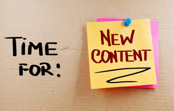 Novos conteúdos / Como ganhar dinheiro no Facebook Gaming