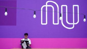 Nubank anuncia fundos de investimento com aplicação a partir de R$ 1