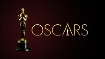 Onde assistir ao Oscar 2020? [TV e internet]