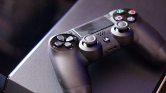 Sony tem desconto de até 85% em 540 jogos de PS4, PS3 e PS Vita