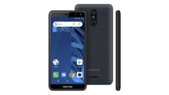 Positivo lança Twist 3 Pro com Android Go por R$ 699