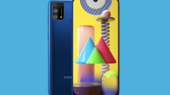 M10, M20, M30 e M31; entenda a linha Samsung Galaxy M