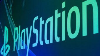 Sony PlayStation 5 tem 10,28 teraflops e SSD mais rápido